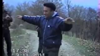 Лезгинские народные песни Каладжух - Лезгияр