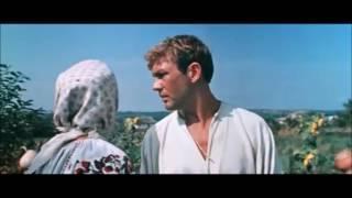 Русские народные песни Ой при лужку - Русские напевы (Омск)