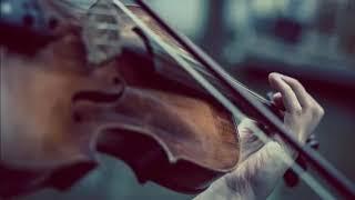 Классическая музыка в современной обработке! 3 [classical music]