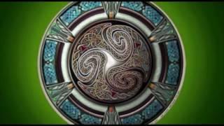 Зарубежный клип ИРЛАНДСКАЯ ПЕСНЯ Ирландская музыка Зарубежные песни
