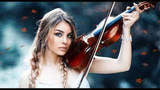 Музыка для души. Классическая музыка в современной обработке! Очень красивая музыка.