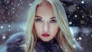 Топ Музыка декабря 2019