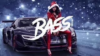 Музыка в Машину 2019 Качает Классная Клубная Музыка Бас 2019