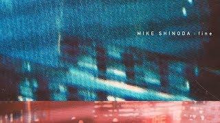 ОST фильм АВАНПОСТ (2019) | Эксклюзивный трек | Mike Shinoda —  fine