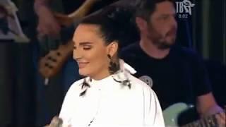 ЕЛЕНА ВАЕНГА Сольный концерт на СЛАВЯНСКОМ БАЗАРЕ 2018 Концерт Песни Видео Музыка