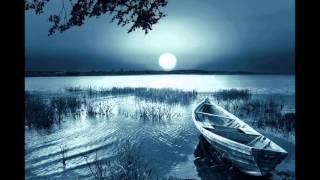 Лунная соната. В современной обработке