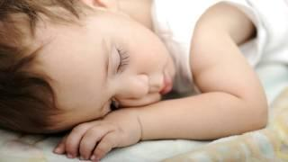 Успокаивающая Музыка для Детей: Музыка для Души на Пианино Музыка Детская музыка