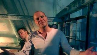 """Группа Несчастный случай """"Генералы песчаных карьеров"""" (клип) Песни Музыка Клипы Русские клипы"""