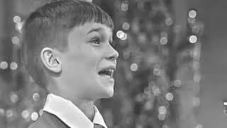 Советские детские песни РАЗНЫЕ ИСПОЛНИТЕЛИ