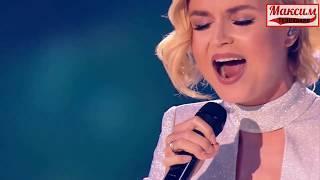 Big Love Show 2018 Концерт в Олимпийском