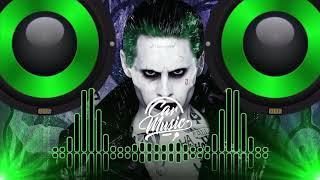 Новая Клубная Музыка Бас в - Крутая Музыка в Машину 2019 - Популярные Песни Слушать Бесплатно 2019#3