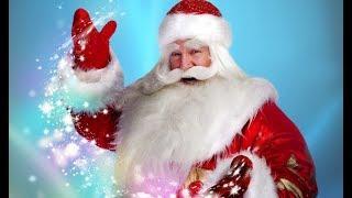 НОВЫЙ ГОД ПРИХОДИТ В СВОЙ ЧЕРЕД Песни для новогоднего настроения