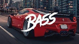 Клубняк 2019 Клубная Бас Музыка в Машину 2019