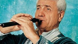 Мастер игры на дудуке Инструментальная музыка Песни Музыка Клипы Концерты