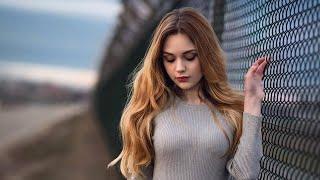 Top 50 SHAZAM Лучшая Музыка 2020 Зарубежные песни Хиты Популярные Песни Слушать Бесплатно 2020#57