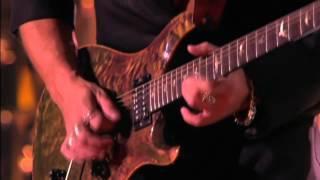 "Паганини на гитаре NICCOLO PAGANINI CAPRICE 24  KREML Никколо Паганини ""Каприс № 24"" Классическая му"
