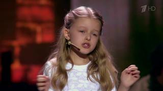 Торжественный концерт коДню Победы БУДЕМ ЖИТЬ Русские военные песни