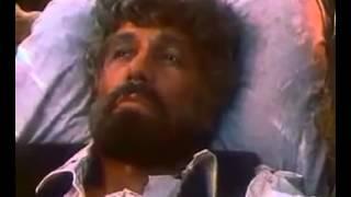 Музыка из фильма Цыган (1979) Валерий Зубков