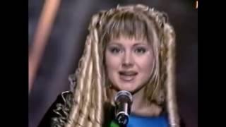ПЕСНИ 70-90х СБОРНИК НИКОГДА НЕ ЗАБУДУ Русские песни Слушать онлайн