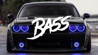 Музыка в машину 2019 Новая Клубная Музыка Бас