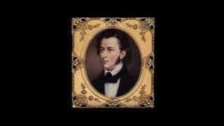Фредерик Шопен Музыка Классическая музыка Шедевры классики Слушать онлайн