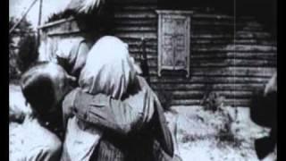 День Победы( Лев Лещенко)
