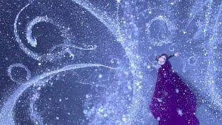 ХОЛОДНОЕ СЕРДЦЕ «Отпусти и забудь» Песни Видео Дисней Песни для детей Песни из мультфильмов