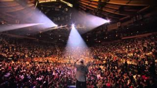Концерт Eminem в Нью-Йорке 2005 Видео Онлайн