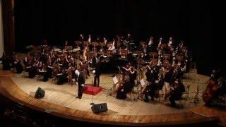 Сольный концерт Методие Бужора Самарская государственная Филармония  22 марта 2016