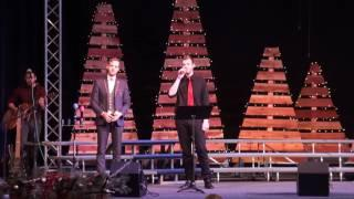Рождественские Песни Прославления Поклонения Christmas Worship At Grace Ave Church