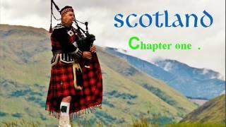 Шотландские песни Шотландская музыка Волынка Средневековая музыка