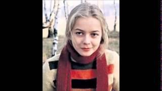 Песни из любимых фильмов Ностальгия Песни Песни из фильмов Онлайн