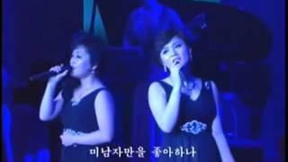 Советские песни на корейском языке Песни Музыка Зарубежные песни