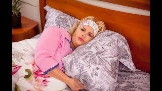 Аня Семенович - Хочешь (Премьера клипа, 2019)