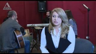 Абхазская народная музыка зазвучит в современной обработке