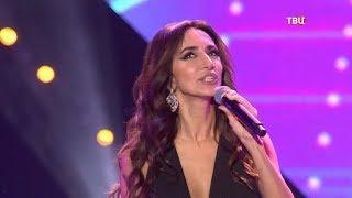 УДАЧНЫЕ ПЕСНИ Весенний концерт 2018 Видео Концерты Смотреть онлайн