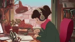 Музыка для учебы, работы, релаксации и концентрации 5