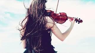 Классическая музыка в современной обработке.