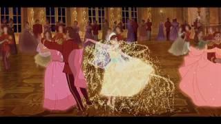 Песня из мультфильма АНАСТАСИЯ Песни Музыка Из мультфильмов