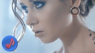 ЛУЧШИЕ КЛИПЫ ВЕСНЫ 2016 Видео Клипы Онлайн Русские клипы Сборник