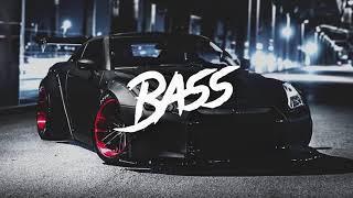 Крутая Музыка в Машину 2019 | Лучшая Клубная Бас Музыка в Машину