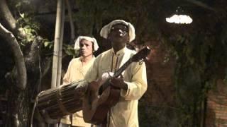 Народные вьетнамские песни