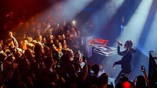 IC3PEAK Концерт в Саратове 04.12.2018 (полная версия)