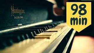 Слушать Классическую Музыку в современной обработке Слушать классику онлайн бесплатно