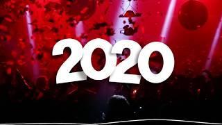 Новинки Музыка 2020 Хиты 2020 Клубная музыка 2020 Популярные Песни Слушать Бесплатно 2020
