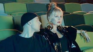 Егор Крид и Валерия - Часики (Премьера клипа 2019) Русский РЭП