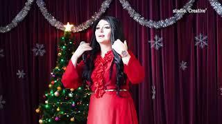 гр.Самур Новогодний концерт 2020