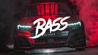 Крутая Музыка в Машину 2019