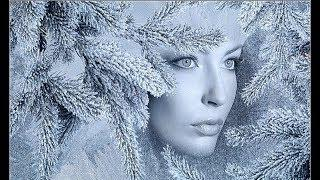 РУССКИЕ ЗИМЫ ДО ЧЕГО Ж КРАСИВЫ! - Новогодние песни