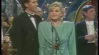 Песня Года 1991